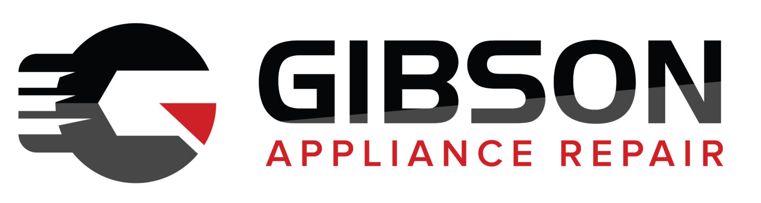 Gibson Appliance Repair