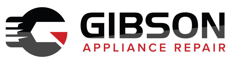 Gibson Appliance Repair
